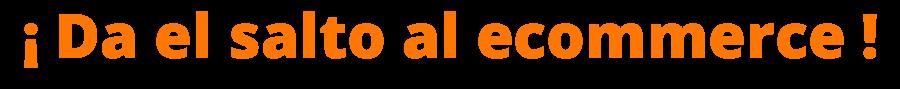 DaELSaltoAlEcommerce_ES_900-94
